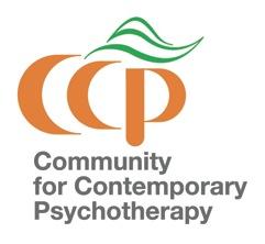 CCP_Logo_Portrait