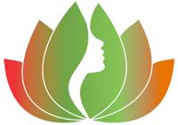 lotus-counselling